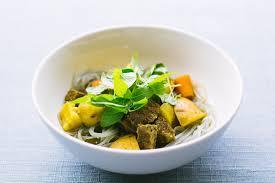 cuisiner le tofu nature cuisiner le tofu et ses multitudes de saveurs