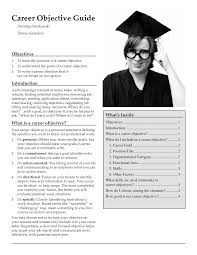 career goals essay sample objectives essay career objectives essay