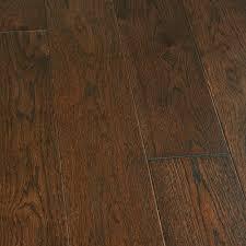 Wide Laminate Flooring Dark Malibu Wide Plank Engineered Hardwood Wood Flooring