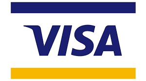 Facebook Logo For Business Card Small Business Secured Prepaid Credit Cards U0026 More Visa