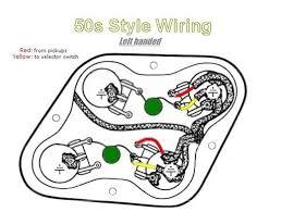 100 wiring diagram les paul custom epiphone special ii