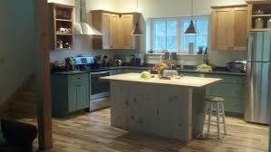 kitchen room vermont kitchen cabinets above kitchen cabinet