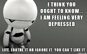 Don T Talk To Me Meme - life don t talk to me about life meme on imgur