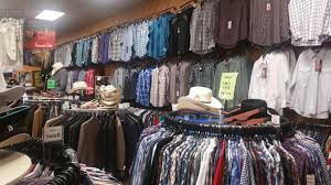 high country western wear high country western wear