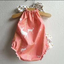 black friday baby stuff 25 best cheap baby stuff online ideas on pinterest baby shower