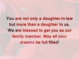 Daughter In Law Memes - 20 great birthday messages for a daughter in law message quotes
