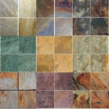 the many benefits of topeka slate tile flooring passow remodeling