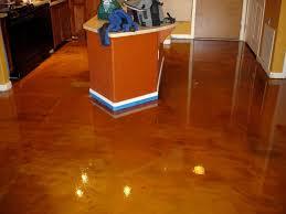 3d flooring now in kolkata call 9830020490 kolkata