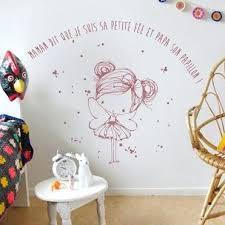 stickers chambre bébé fille pas cher stikers chambre fille stickers pour chambre fille ado secureisc com