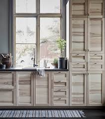 Ikea Kitchen Ideas Pictures 8 Best Torhamn Ikea Cabinets Images On Pinterest Kitchen Ideas