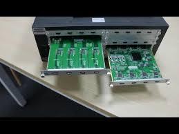 hdmi apk hdmi wall processor 8x8 wall controller 4k display