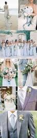 Light Blue Best 25 Baby Blue Weddings Ideas On Pinterest Baby Blue Wedding