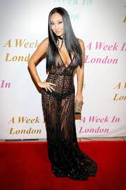 old hollywood glamour shines at the u0027a week in london u0027 premiere