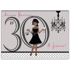 18 best 30th birthday images on pinterest 30th birthday