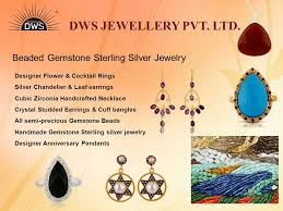 Handcrafted Handmade Semiprecious Gemstone Beaded Manufacturer Wholesaler U0026 Exporters Ppt Download