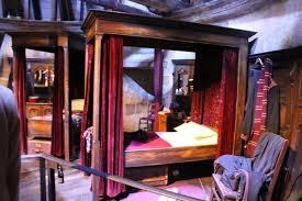 harry potter et la chambre décoration chambre decor harry potter 96 bordeaux 07250718