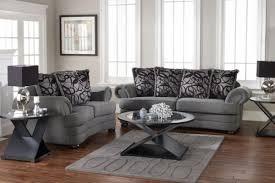Bob Discount Furniture Living Room Sets Ashton 3 Sectional Bobs Discount Furniture Living Room Sets