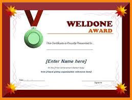 8 professional certificate templates nurse resumed
