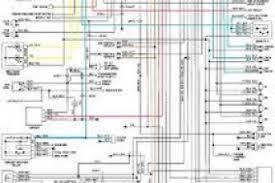 1999 mazda 626 wiring diagram pdf wiring diagram