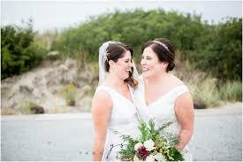 south jersey wedding photographers plum farm wedding by south jersey wedding photographer c