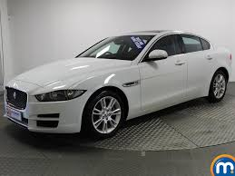 used jaguar cars for sale in derby derbyshire motors co uk