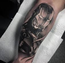 best 25 marvel tattoo sleeve ideas on pinterest super hero