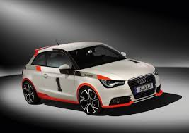 audi a1 s1 skins audi a1 s1 competition line racedepartment