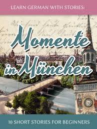 german worksheets for beginners free printable pdfs
