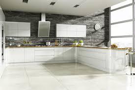 grey and white kitchen ideas kitchen design fascinating grey white kitchen modern kitchen