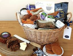 christmas food hamper ideas 1 christmas celebrations