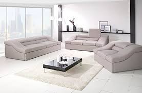 sofa garnitur sofa wikiwand