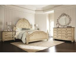 american drew dining room bedroom american drew jessica mcclintock romance collection