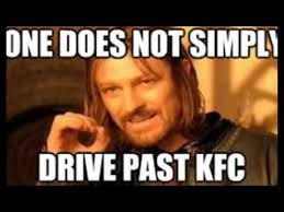 Kfc Memes - epic kfc memes youtube