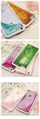 best 25 iphone 3g 16gb ideas on iphone 3g price