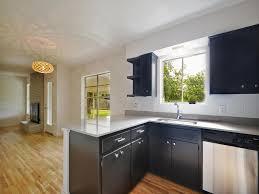 modern homes kitchens kitchen dining austin modern homes