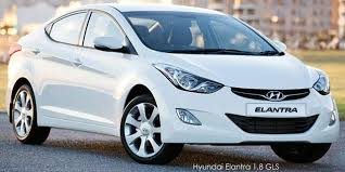 hyundai elantra 1 8 fuel consumption hyundai elantra 1 8 gls specs in south africa cars co za