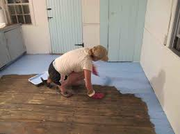 linoleum wood flooring houses flooring picture ideas blogule