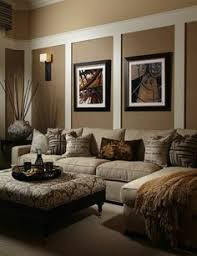 Decoration House Living Room by 20 Beautiful Living Room Decorations Living Rooms Decoration