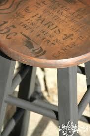 applaud modern barstool tags classic bar stools hydraulic bar