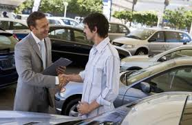 salary for auto service manager the average salary of car dealership mechanics chron com
