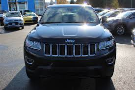 light blue jeep used jeep for sale in kirkland wa lee johnson chevrolet