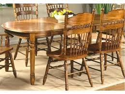 amish kitchen furniture amish kitchen table kitchen table and chairs unique furniture amish