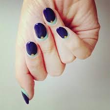 fingern gel design galerie les 39 meilleures images du tableau ongles sur les