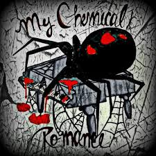 Mcr Halloween Costume 454 Chemical Romance Images Music Bands