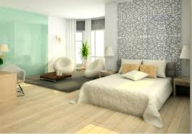 Furniture Design For Bedroom 2016 Over 60 Creative Master Bedroom Design Ideas 2016 Classic Luxury