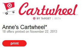 target cartwheel clothing on black friday 2016 what is target cartwheel and how does it work
