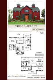 barn home plans designs bar barn shaped house plans