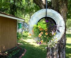 Garden Decoration Ideas Diy Garden Decor Ideas Diy Garden Decoration Ideas With Car