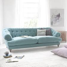 Sofa Chesterfield Bagsie Sofa Chesterfield Style Sofa Chesterfield And Living Rooms