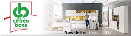 ciffreo bona cuisine cb13 03 cuisine newsletter1 03 jpg